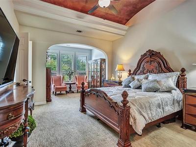 Elfyer - Friendswood, TX House - For Sale