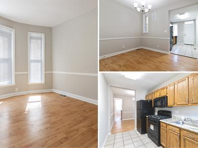 Elfyer - BALTIMORE, FL House - For Sale