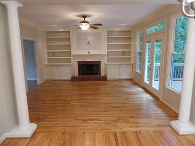 Elfyer - CUMMING, GA House - For Sale