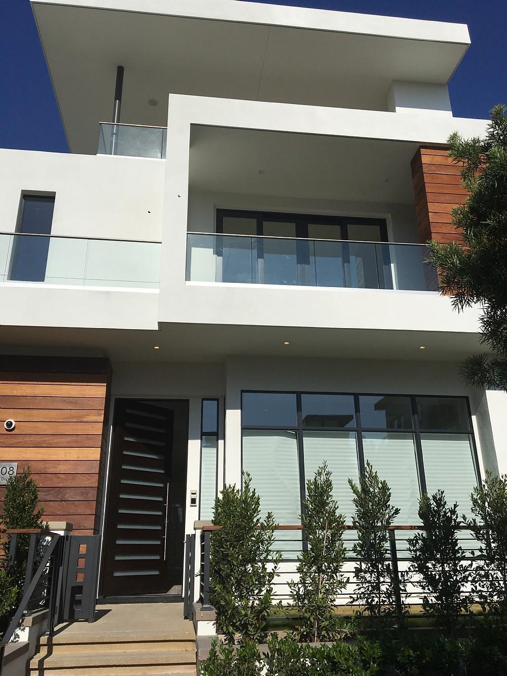 Elfyer - Playa Vista, CA House - For Sale