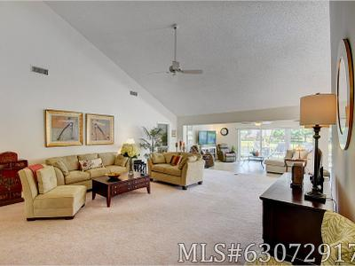 Elfyer - West Palm Beach, FL House - For Sale