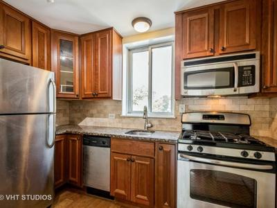 Elfyer - River Forest, IL House - For Sale