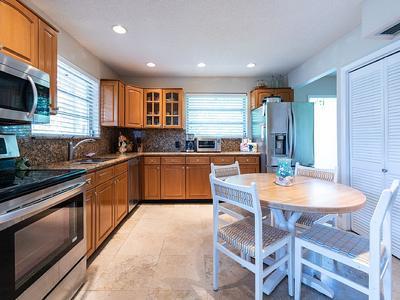 Elfyer - North Miami, FL House - For Sale