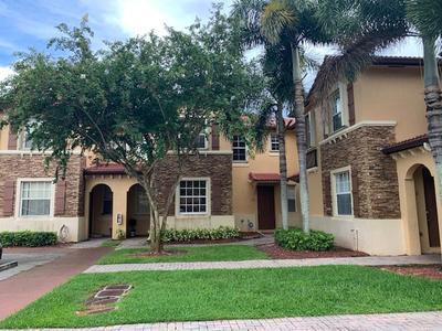 Elfyer - Homestead, FL House - For Sale