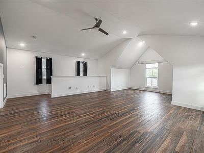 Elfyer - Katy, TX House - For Sale