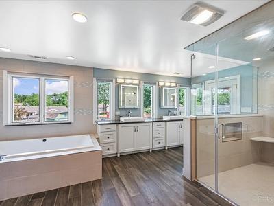 Elfyer - Hoffman Estates, IL House - For Sale