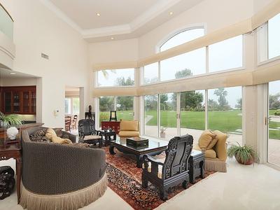 Elfyer - Bradbury, CA House - For Sale
