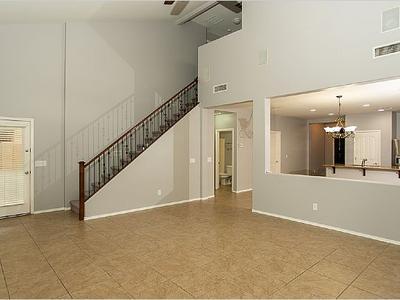Elfyer - Gilbert, AZ House - For Sale