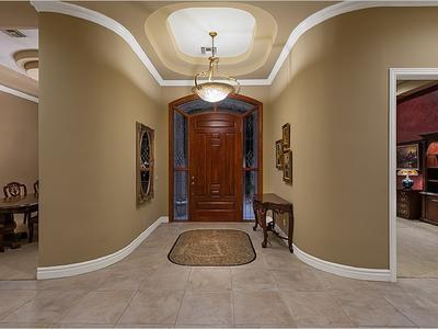 Elfyer - Chandler, AZ House - For Sale