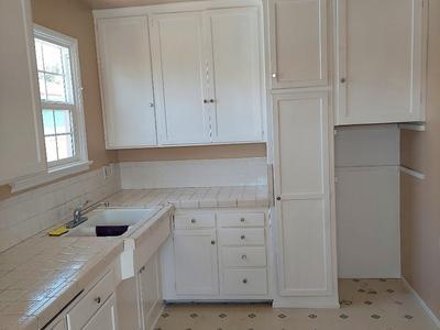 Elfyer - , CA House - For Sale