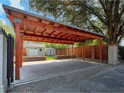 Elfyer - Woodland, CA House - For Sale