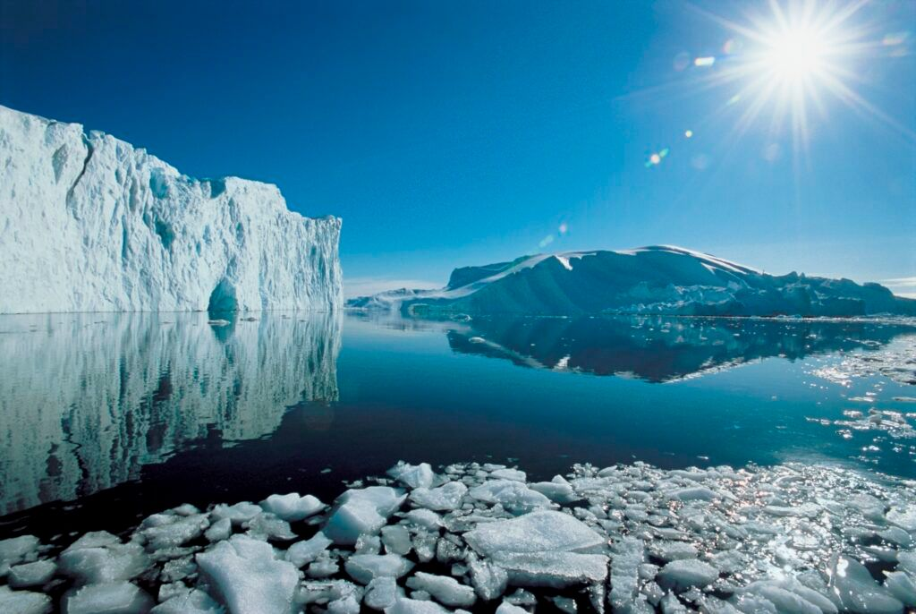 COP21 - Nagy a tét, kezdődik a párizsi klímacsúcs - ClimeNews