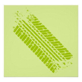 Zöld abroncs - Sivatagi cserjéből készített gumiabroncsot a Bridgestone - ClimeNews