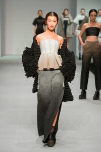 Ökocsini – nem biztos, hogy árt a divat - ClimeNews