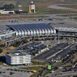 A Budapest Airport környezetvédelmi erőfeszítései
