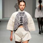 Ökocsini – nem biztos, hogy árt a divat | ClimeNews - Hírportál