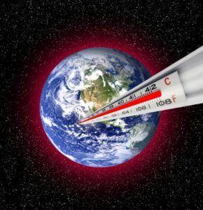 A karbonsemlegesség az új hívószó annak, aki zölden gondolkodik - ClimeNews | Forrás: Origo