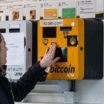 A Föld ökológiai egyensúlyát veszélyeztetheti a bitcoin