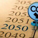 A megoldáshoz vezető kérdés: honnan jön a CO2?
