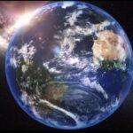 Védd a bolygót!