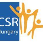 Hol sikeres a CSR kommunikációm?
