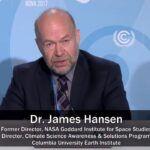 Tudományos tartózkodás: fenyegetés az emberiségre és a természetre