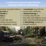 A civilizációk összeomlásának megelőzéséhez szükséges értékek