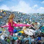 Több mint 60 ország küzd már a műanyagszennyezés visszaszorításáért