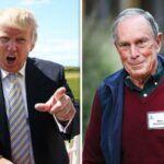 Mike Bloomberg támogatást nyújt az ENSZ Éghajlatváltozási Titkárságának