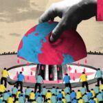 A népességnövekedés minden válságnál súlyosabb probléma