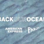 Karbonsemleges lett az American Express