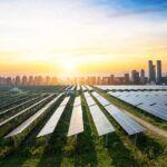 Betekintés az önkéntes szén-dioxid-piacra