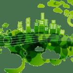 A fenntartható fejlődés fogalma, célkitűzése