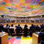 A Tanács elfogadta az EU hosszú távú klímastratégiáját