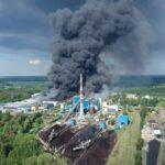 Lengyel ügyészség 36 német céget gyanúsít illegális hulladékexporttal