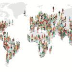 A családtervezés és a jövő generációk emberi jogai