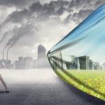 Klímavédelem – álmok és realitások