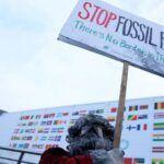 Mi történt zárt ajtók mögött a katowice-i klímacsúcson decemberben?