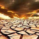 A népességnövekedés miatt veszélyben a földterületek 90%-a!