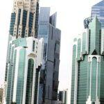 Dohában – Megkezdődött a 18. ENSZ Klímaváltozási Konferencia