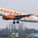 Az EasyJet kiegyenlíti az összes járatának szén-dioxid-kibocsátását
