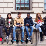 Depresszióba taszítja az amerikai fiatalokat a klímaváltozás