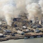 Börtönbüntetést kértek a fukusimai erőmű volt menedzsereire