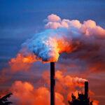 Négyszereződött a szén-dioxid-kvótapiaci ára két év alatt