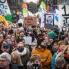 Idióták a klímacsúcson: kisiklatta a tárgyalásokat az USA-Oroszország-Szaúd-Arábia-Kuvait négyes - ClimeNews - Hírportál