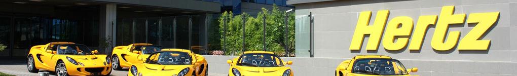 Hertz Autókölcsönző - Vezessünk együtt a fenntartható jövőért! - ClimeNews