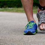Már harmadszor karbontámogatott a 6 napos Ultramarathon Világkupa Balatonfüreden