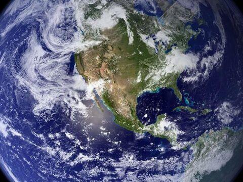 Visszatért a mérges gáz, mely kilyukasztotta az ózonréteget - ClimeNews