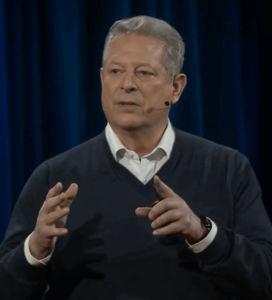 """A klímaváltozás már nem """"Álom"""" téma! - ClimeNews"""