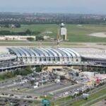 A Budapest Airport 10 százalékkal…